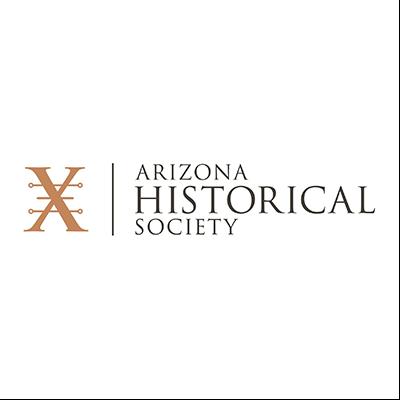 AZ Historical Society