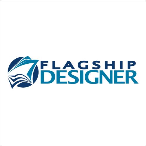 Flagship Designer: Brand Design