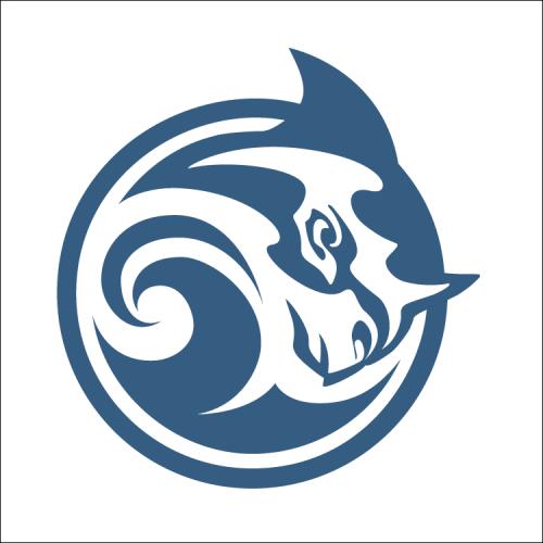 Rhino Marine: Brand Design