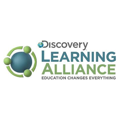 Discovery Learning Alliance