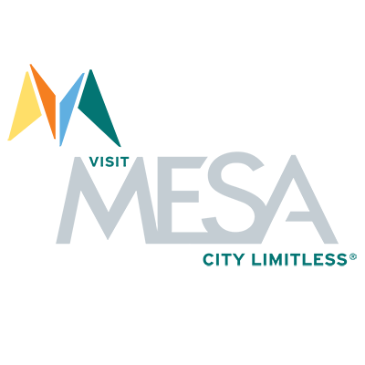 Mesa, AZ Convention & Visitors Bureau